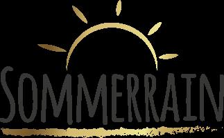 Restaurant Sommerrain Logo
